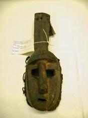 Age set mask