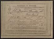 Certificate of Discharge (Copy)
