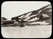 Settlement of Noaswak, Greenland