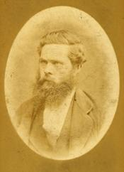 Photograph of whaler Nicolas White
