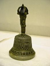 """Bell """"Ghanta"""""""